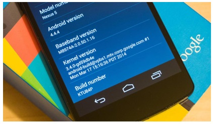 Android 4444