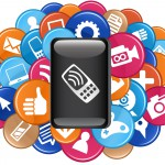 How to know if your company needs an app